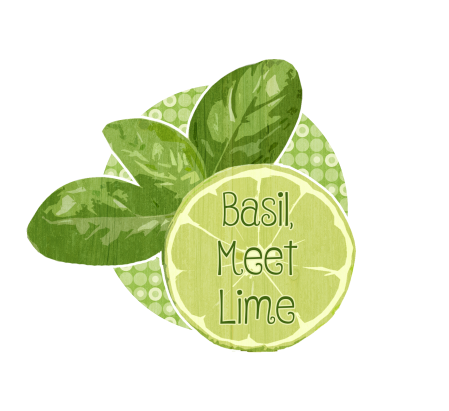 basilMlime